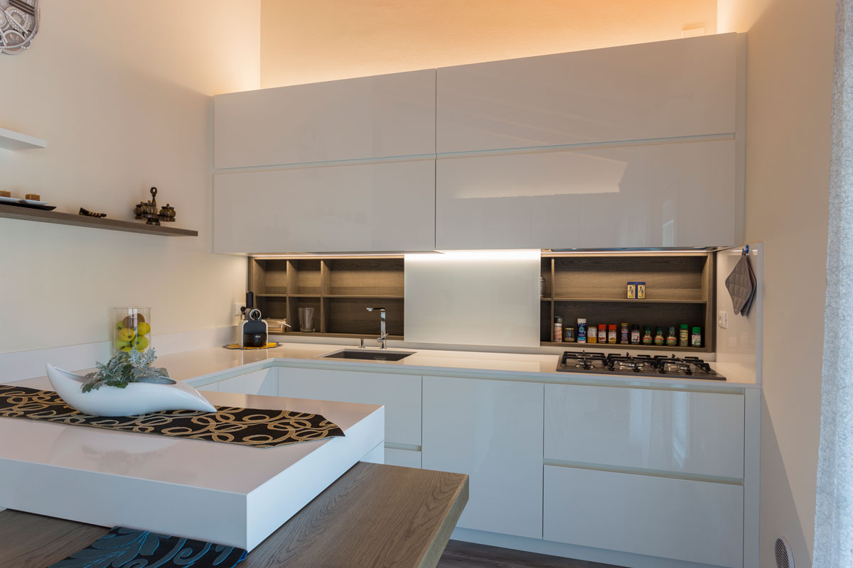 progetto-casa-living-77-10