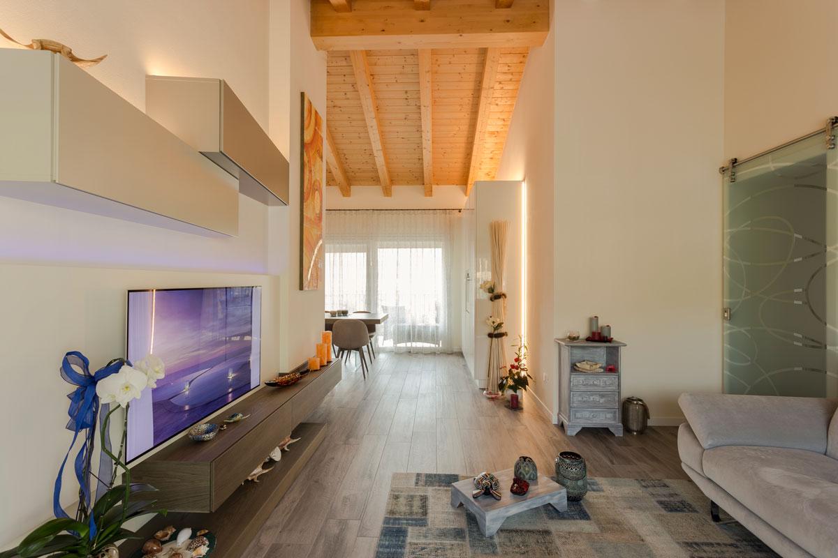 progetto-casa-living-77-13