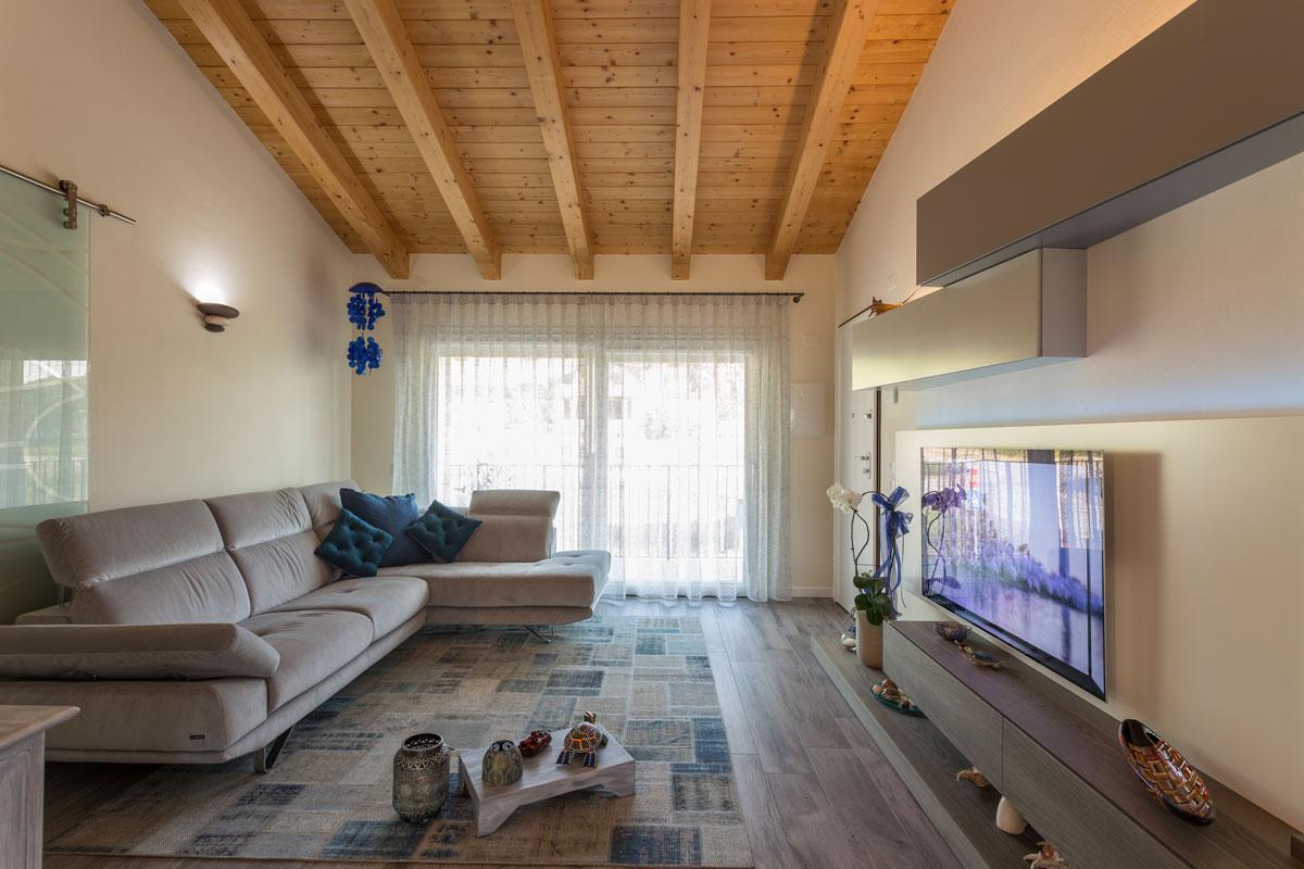 progetto-casa-living-77-14