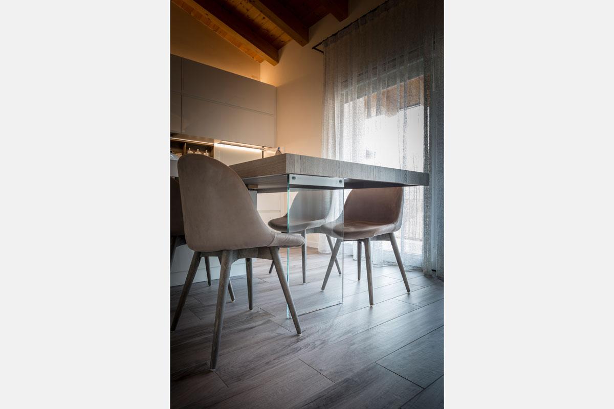 progetto-casa-living-77-15