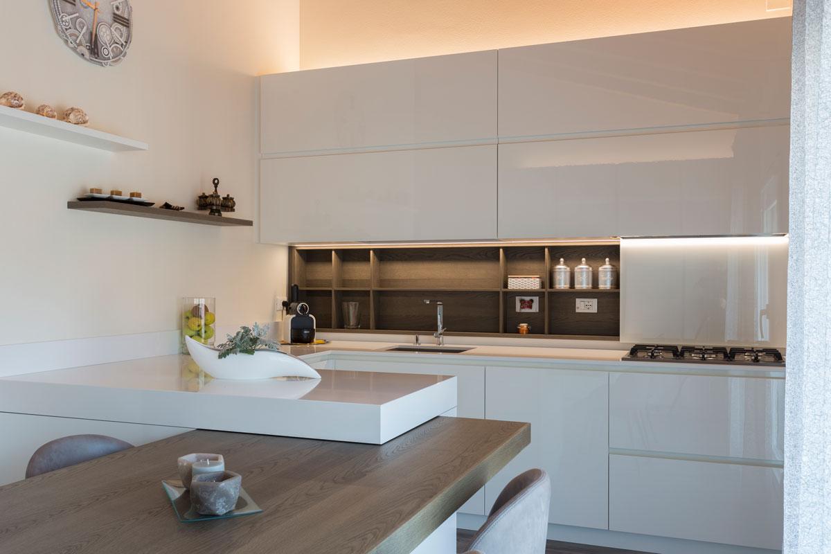progetto-casa-living-77-16