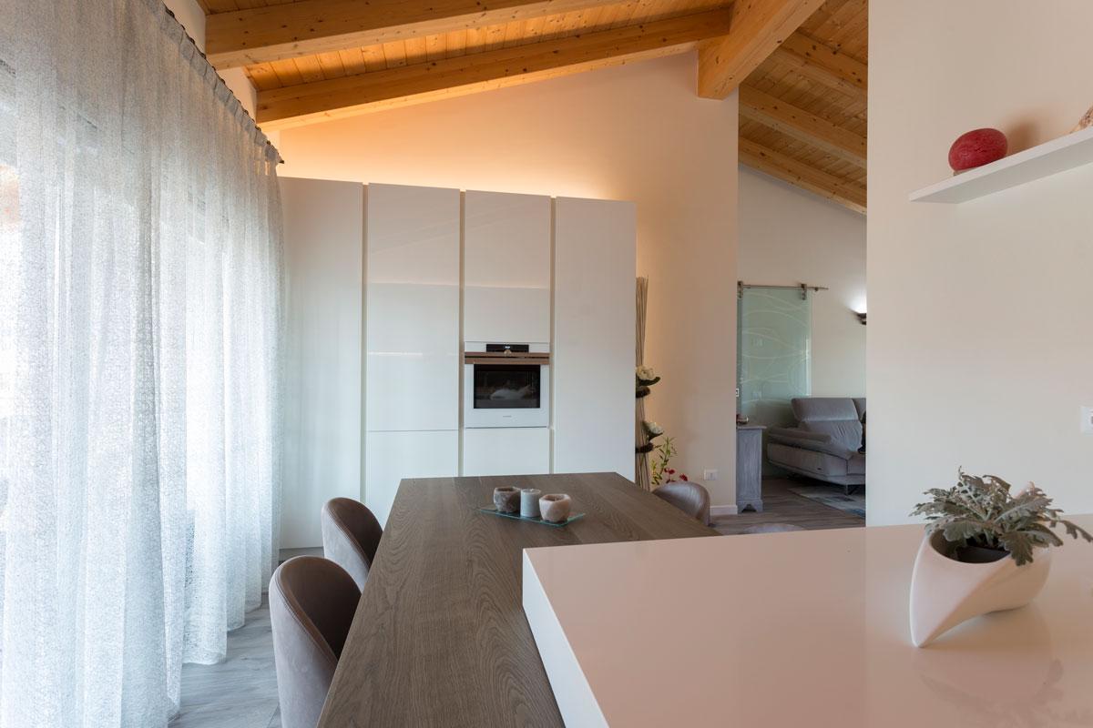 progetto-casa-living-77-17