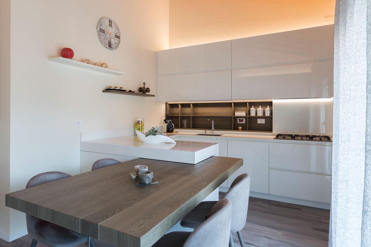 progetto-casa-living-77-18