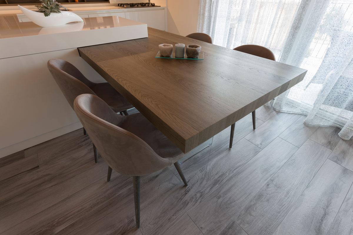 progetto-casa-living-77-19
