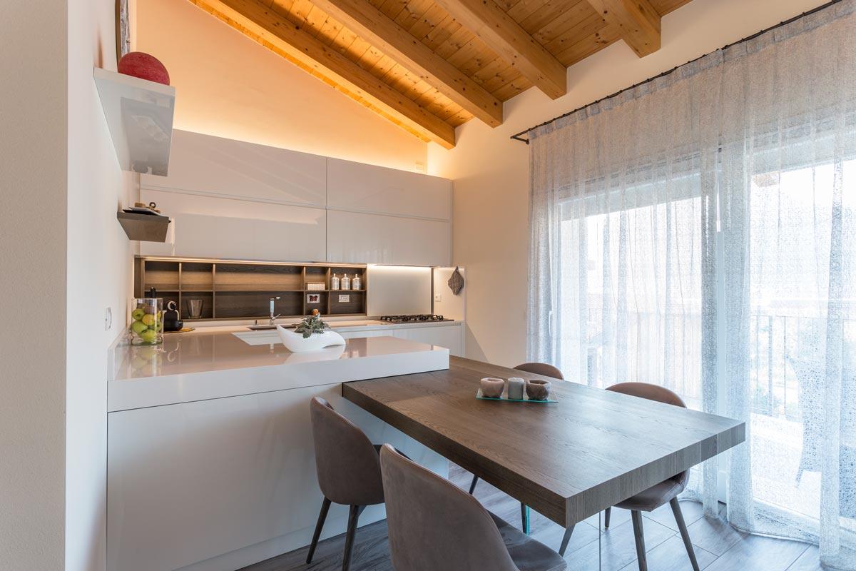 progetto-casa-living-77-2