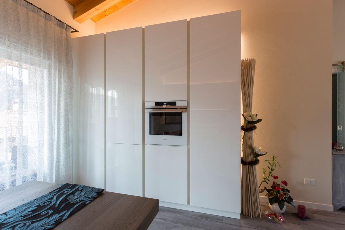 progetto-casa-living-77-20