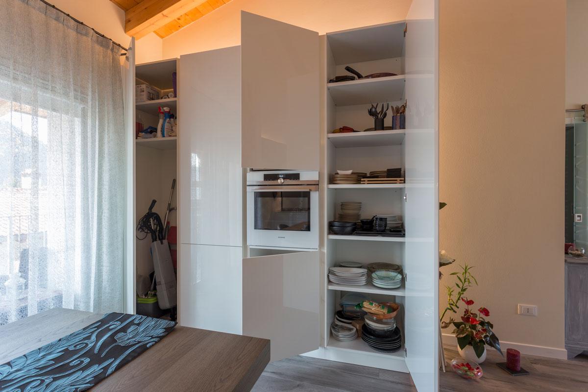 progetto-casa-living-77-21