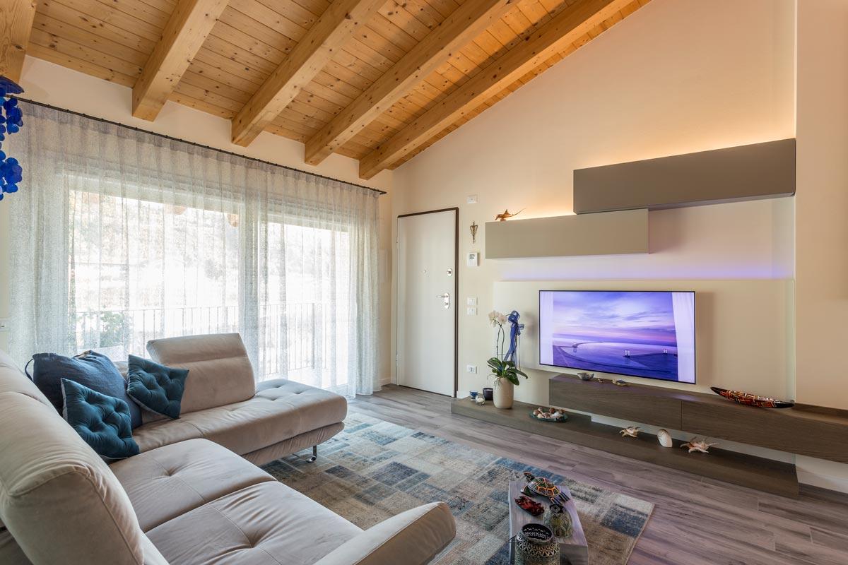 progetto-casa-living-77-5