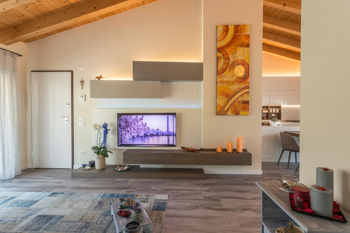 progetto-casa-living-77-6