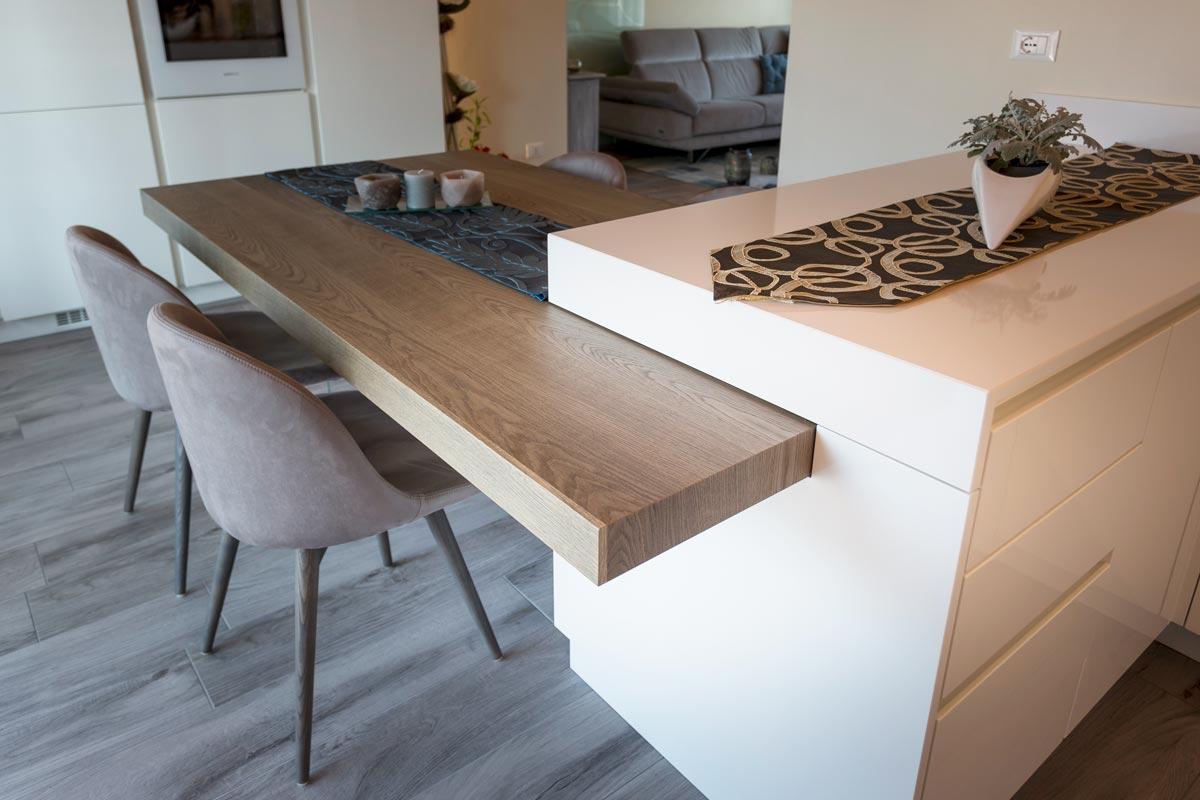 progetto-casa-living-77-7