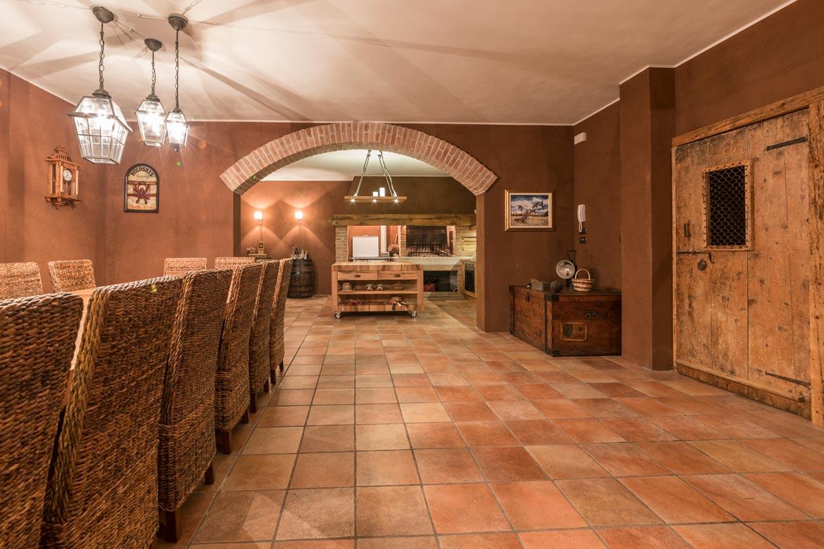 progetto-casa-taverna-47-1