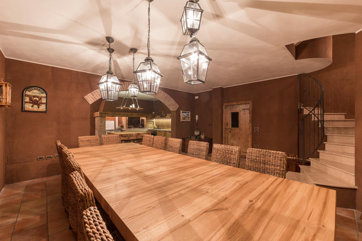 progetto-casa-taverna-47-2