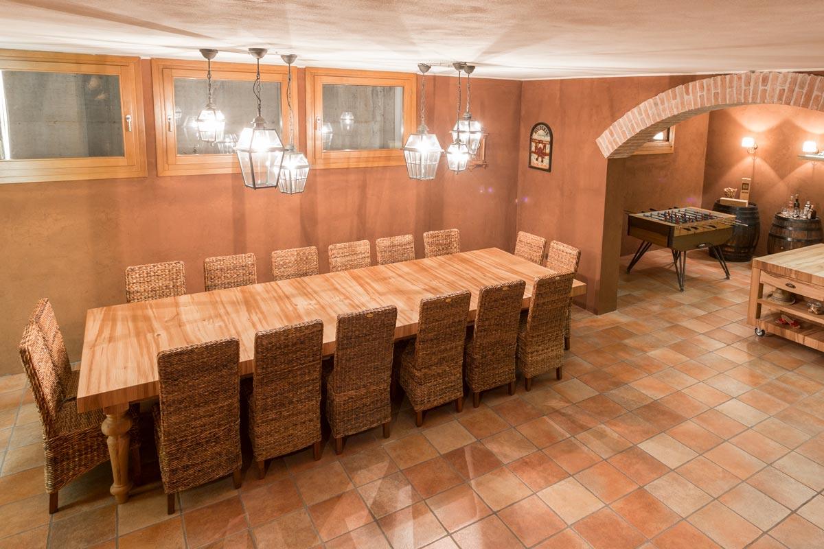 progetto-casa-taverna-47-3