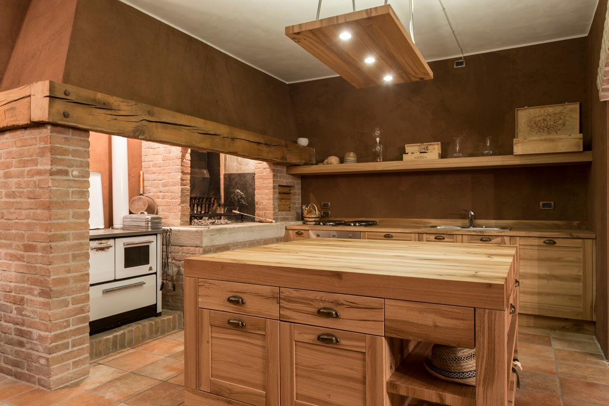 progetto-casa-taverna-47-5