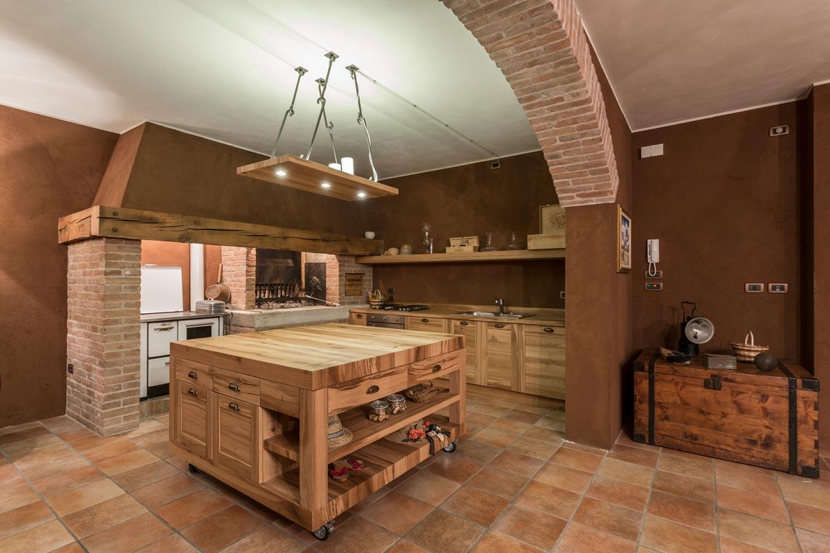 progetto-casa-taverna-47-6