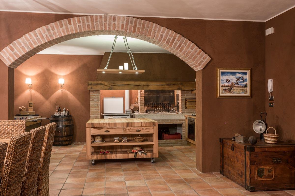 progetto-casa-taverna-47-7