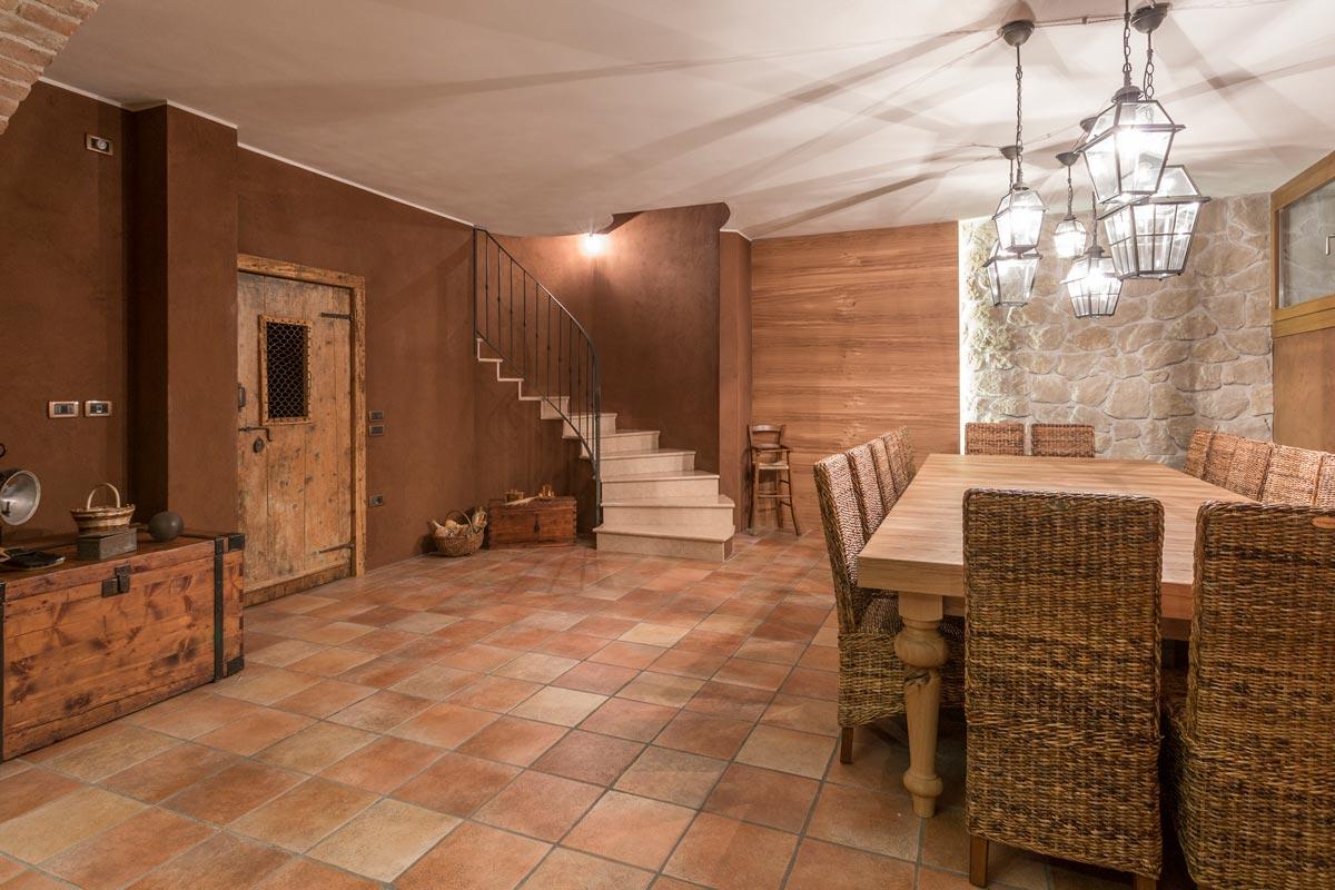 progetto-casa-taverna-47-8
