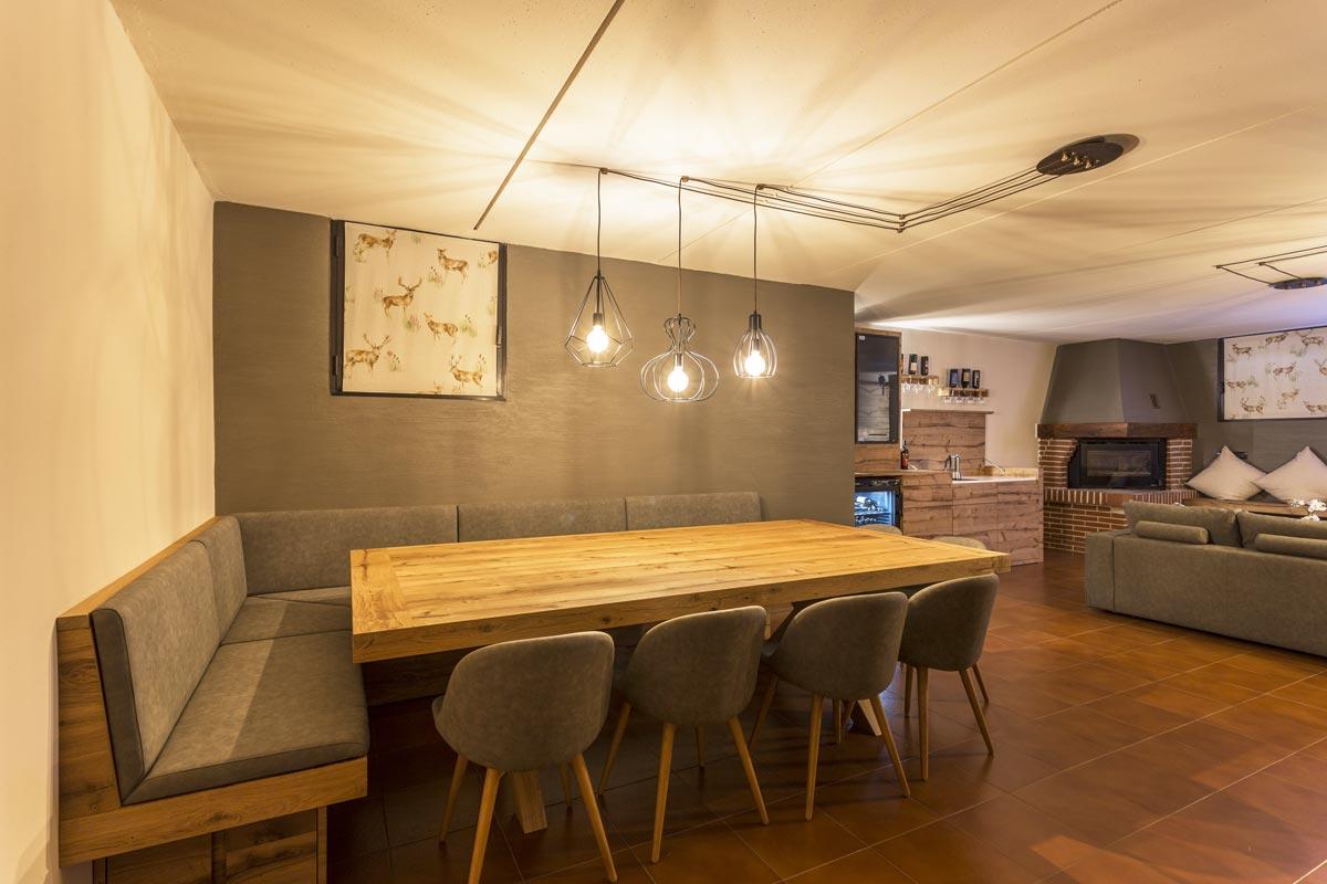 progetto-casa-taverna-76-1
