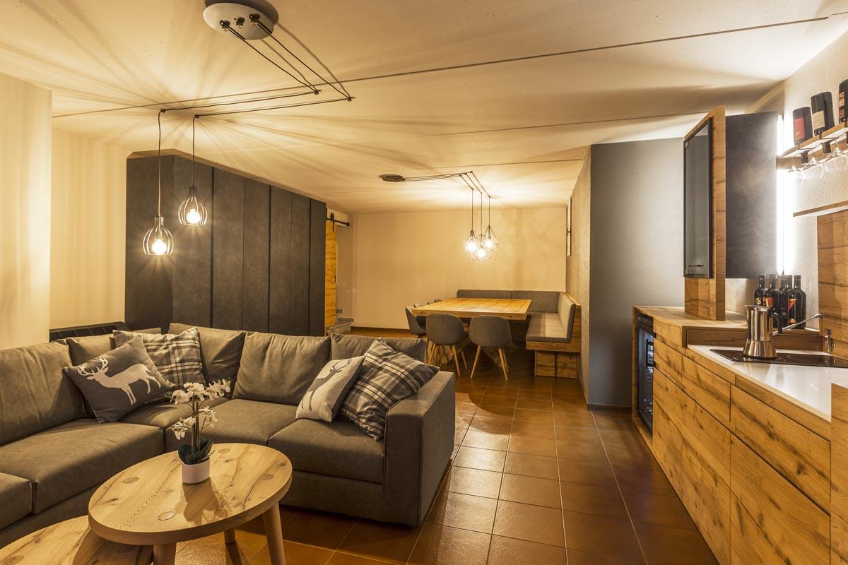 progetto-casa-taverna-76-3