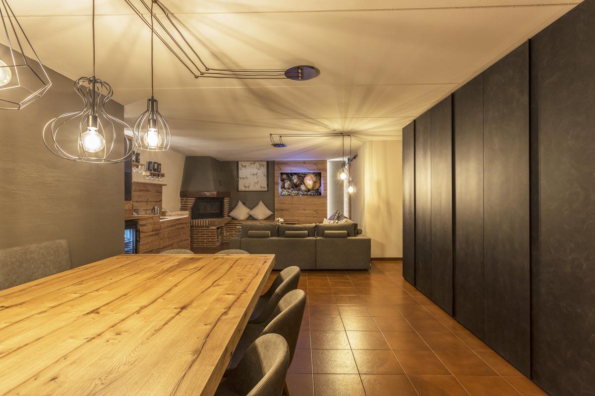 progetto-casa-taverna-76-5