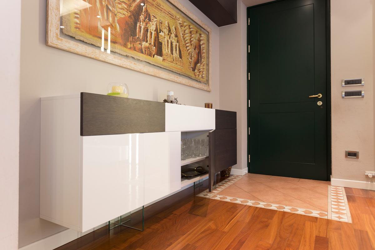 progetto-living-46-salotto-b-2