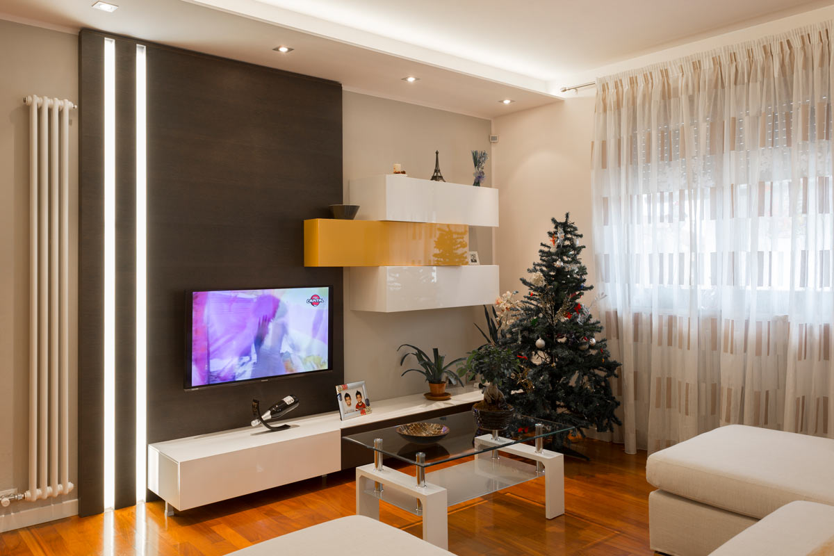 progetto-living-46-salotto-b-4