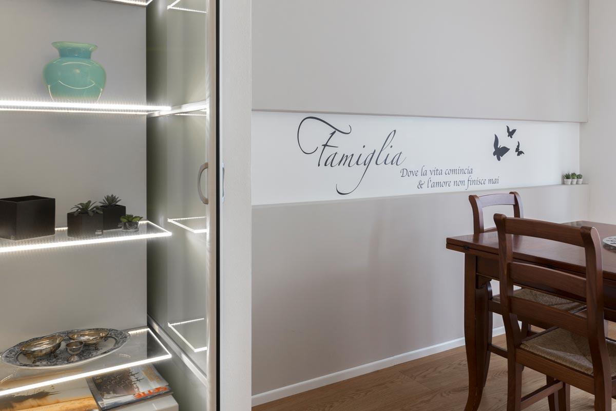 progetto-living-46-salotto-d-3