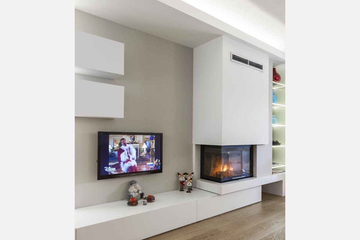 progetto-living-46-salotto-d-6
