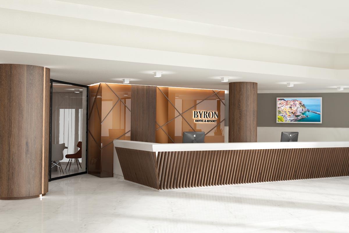 render-hotel-byron-1