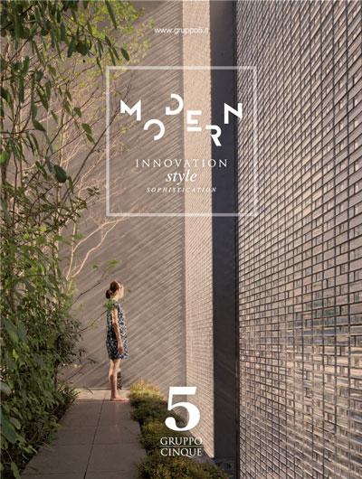 https://www.gruppo5.it/wp-content/uploads/2019/06/1-copertina-moderno-catalogo-online-gruppo-5.jpg