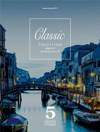 https://www.gruppo5.it/wp-content/uploads/2019/06/4-copertina-classico-catalogo-online-gruppo-5.jpg