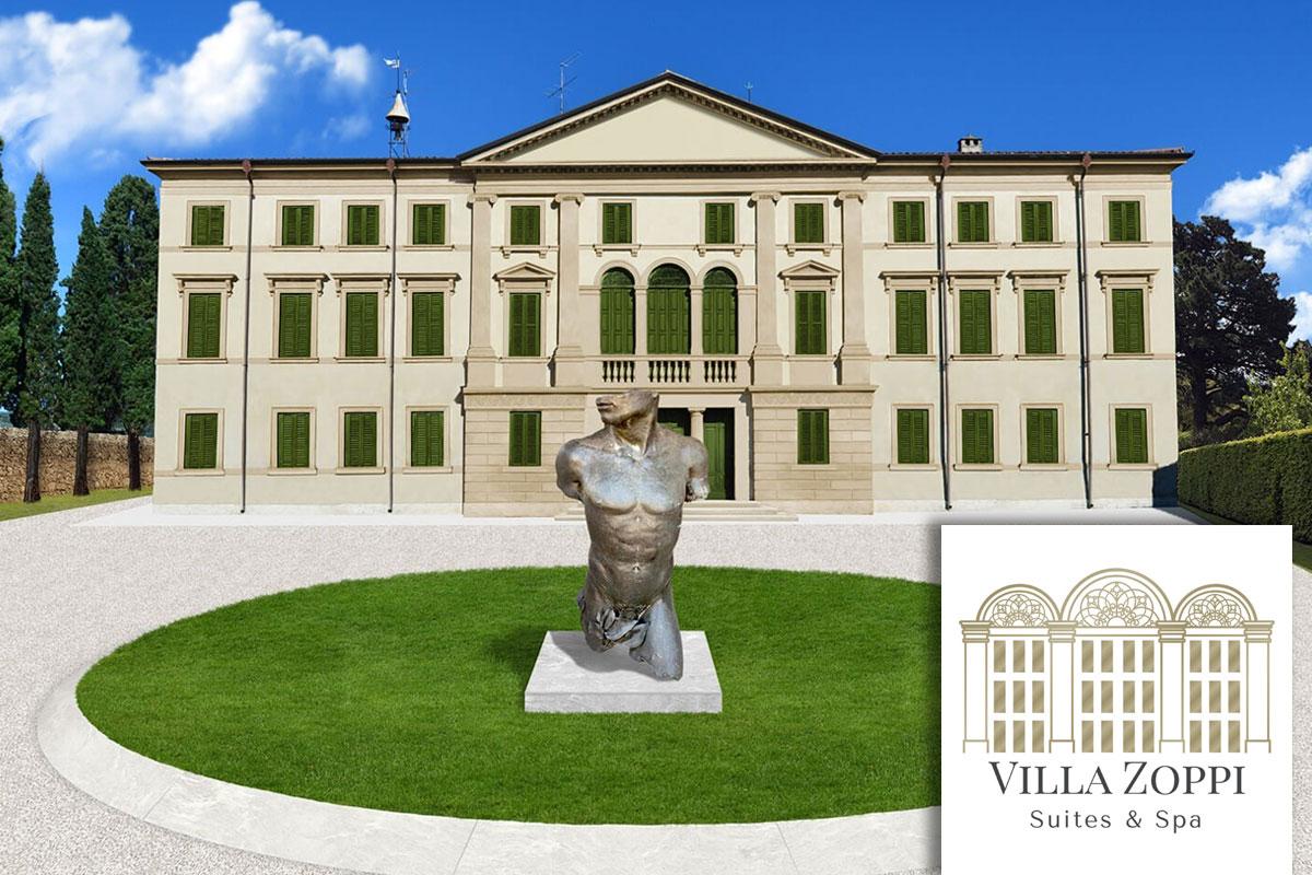 villa-zoppi-verona-gruppo5-3