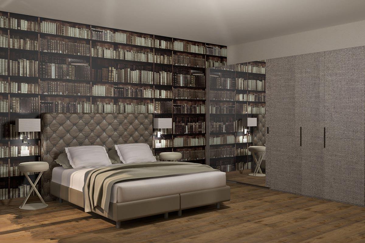 arredamento-nomad-aparthotel-malta-1