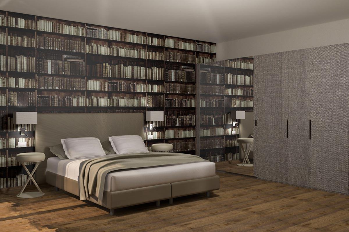 arredamento-nomad-aparthotel-malta-2
