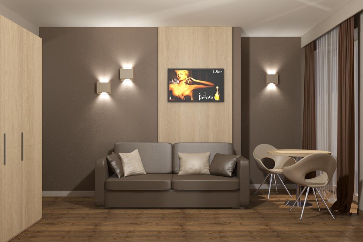 arredamento-nomad-aparthotel-malta