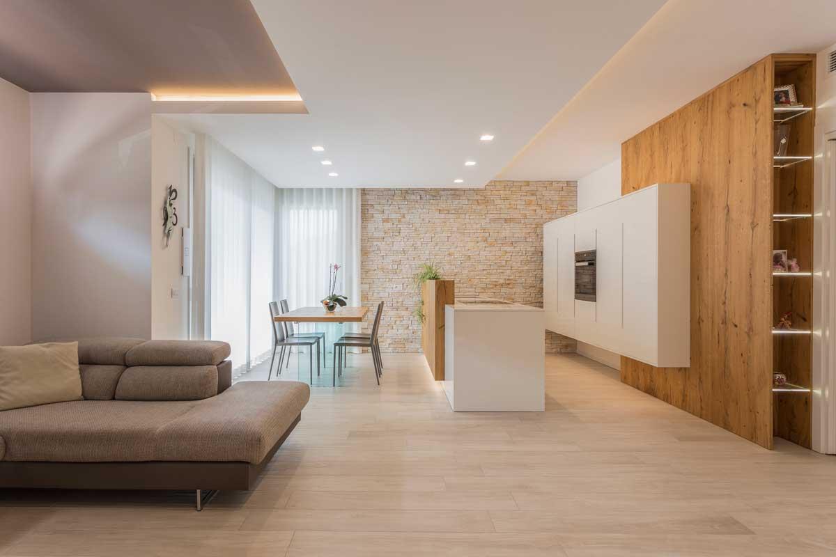 1-mobili-zona-giorno-openspace
