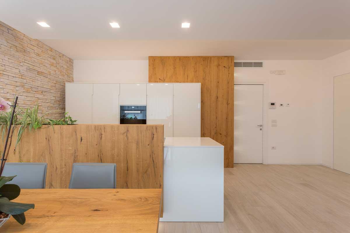 10-mobili-zona-giorno-openspace