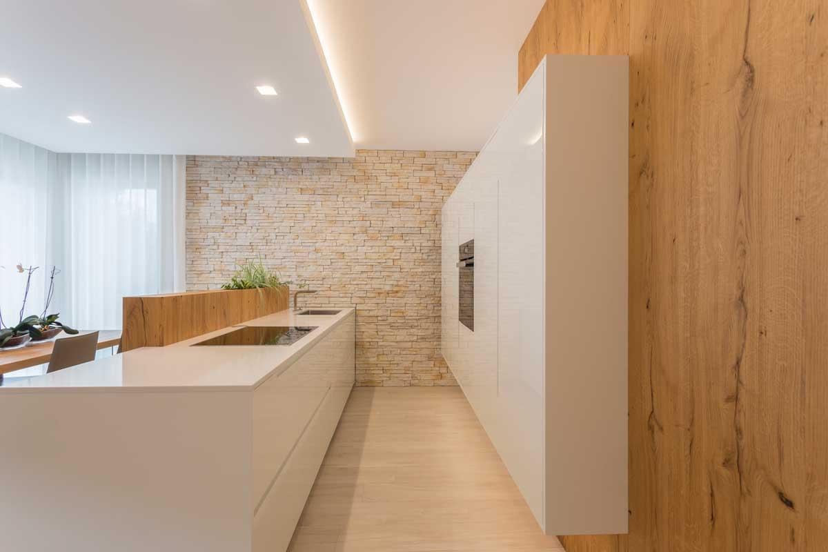11-mobili-zona-giorno-openspace