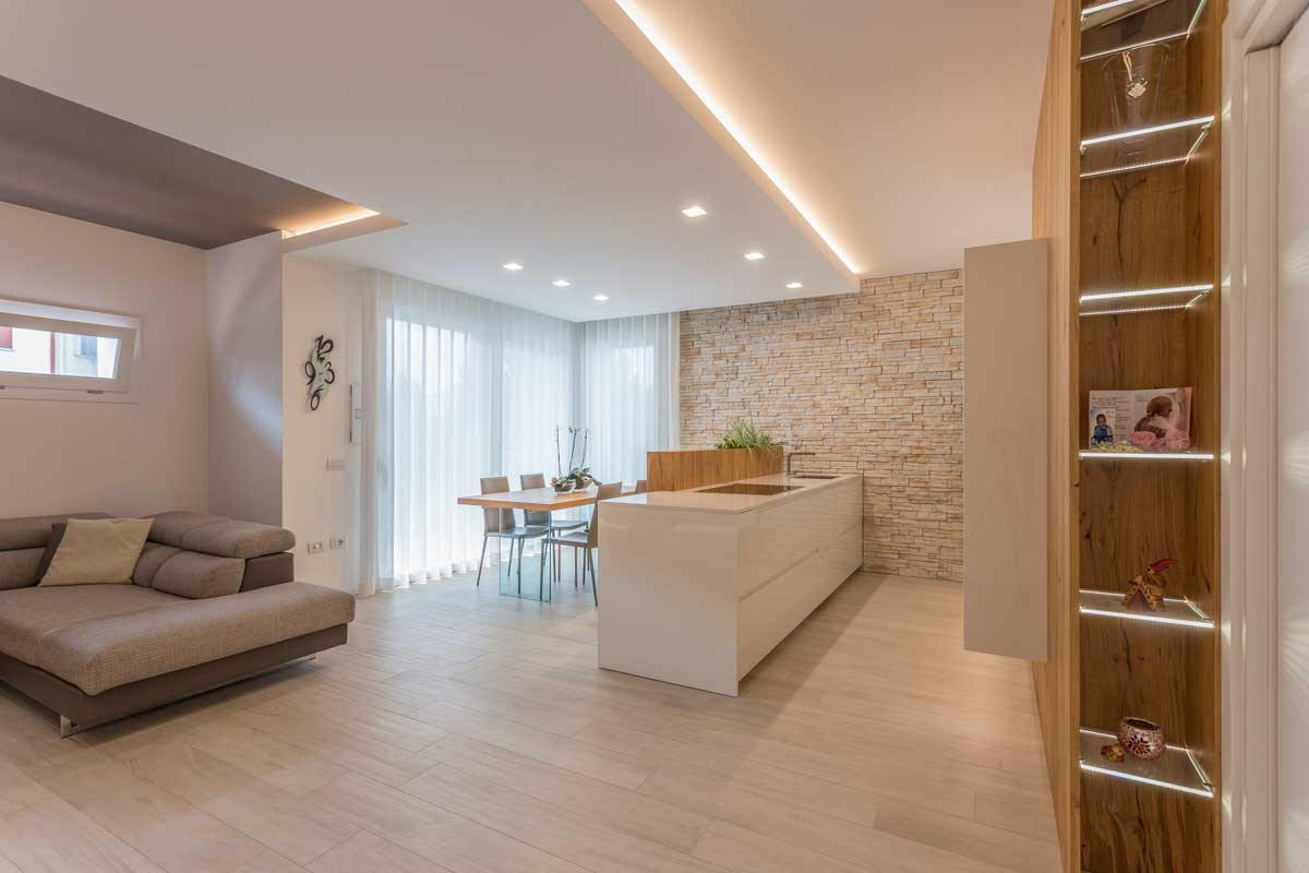 12-mobili-zona-giorno-openspace
