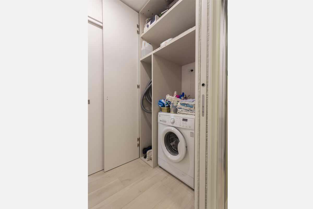13-mobile-bagno-lavatrice