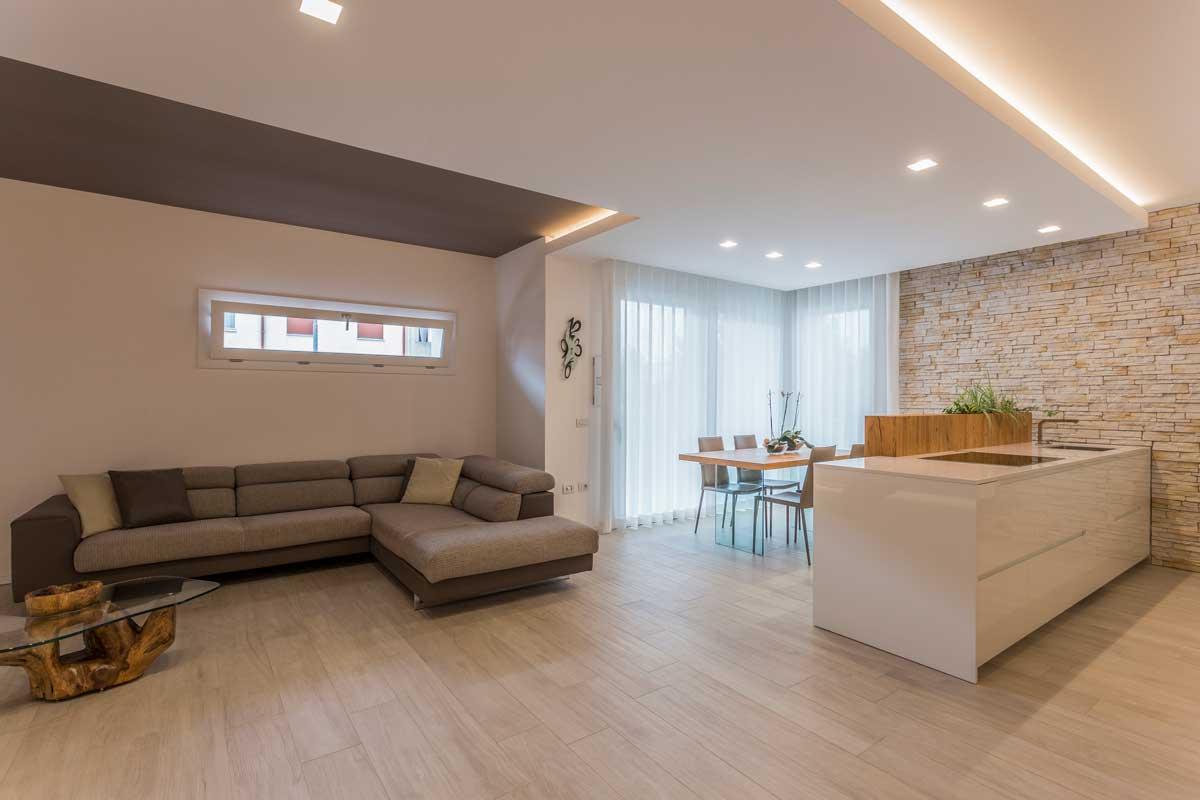 13-mobili-zona-giorno-openspace