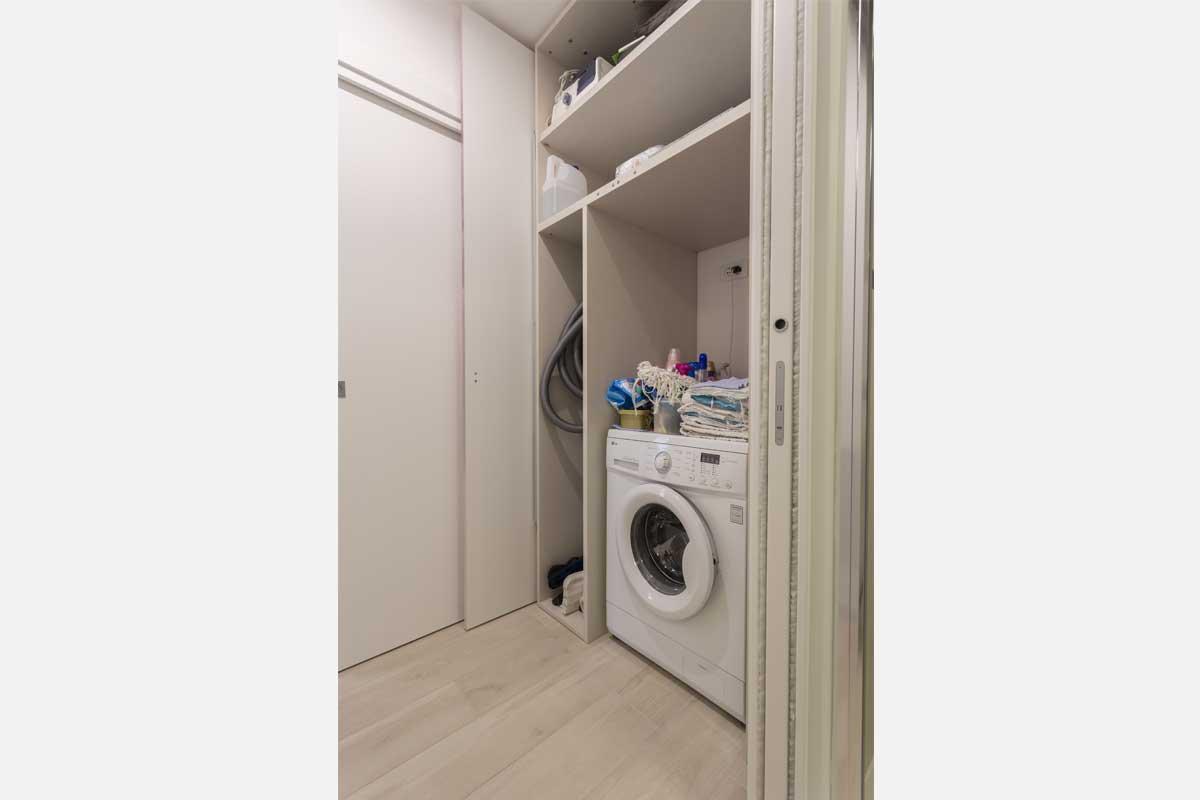 14-mobile-bagno-lavatrice