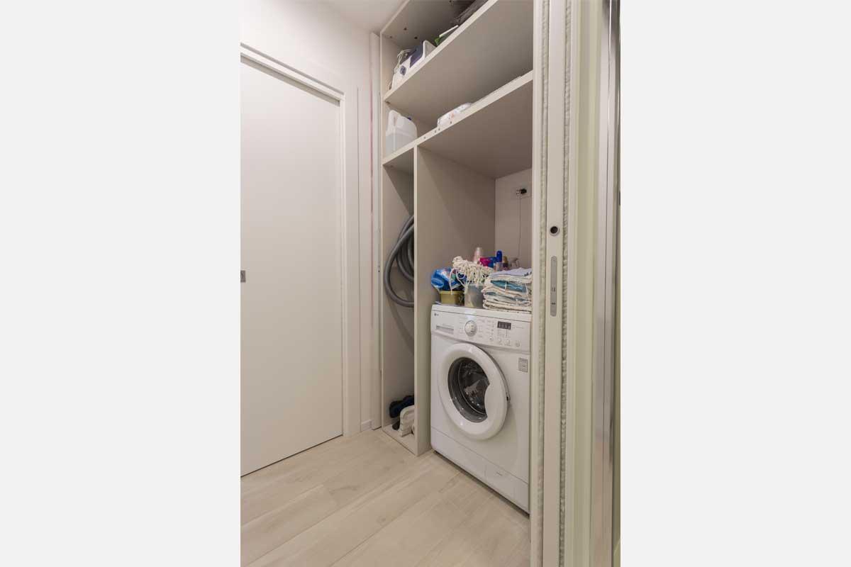 15-mobile-bagno-lavatrice