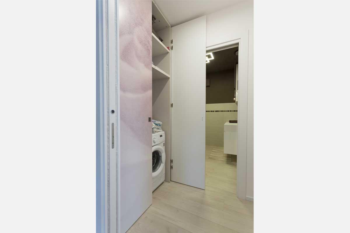 2-mobile-bagno-lavatrice
