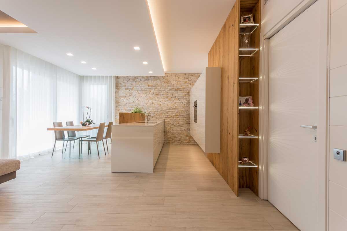 2-mobili-zona-giorno-openspace