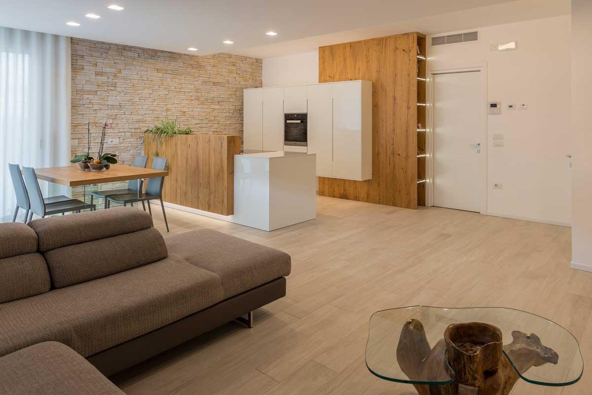 21-mobili-zona-giorno-openspace