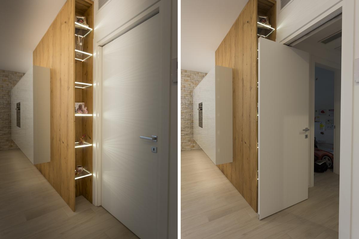 23-mobili-zona-giorno-openspace