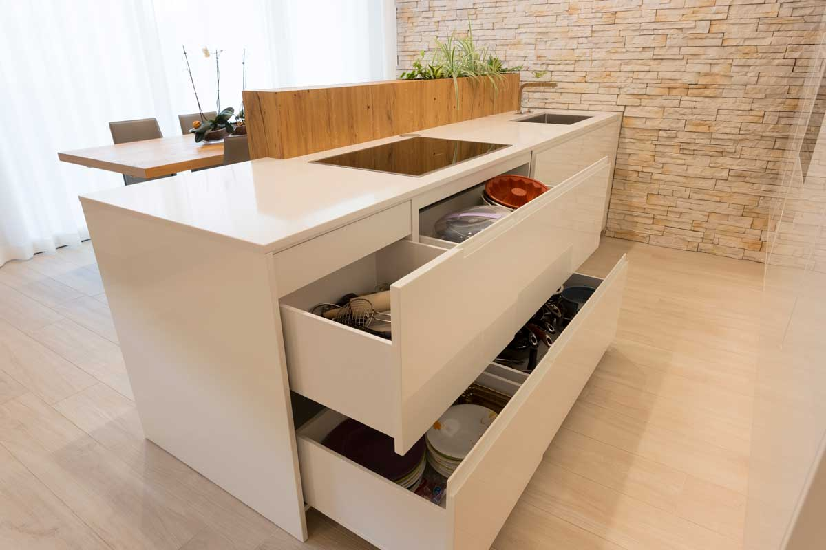 25-mobili-zona-giorno-openspace
