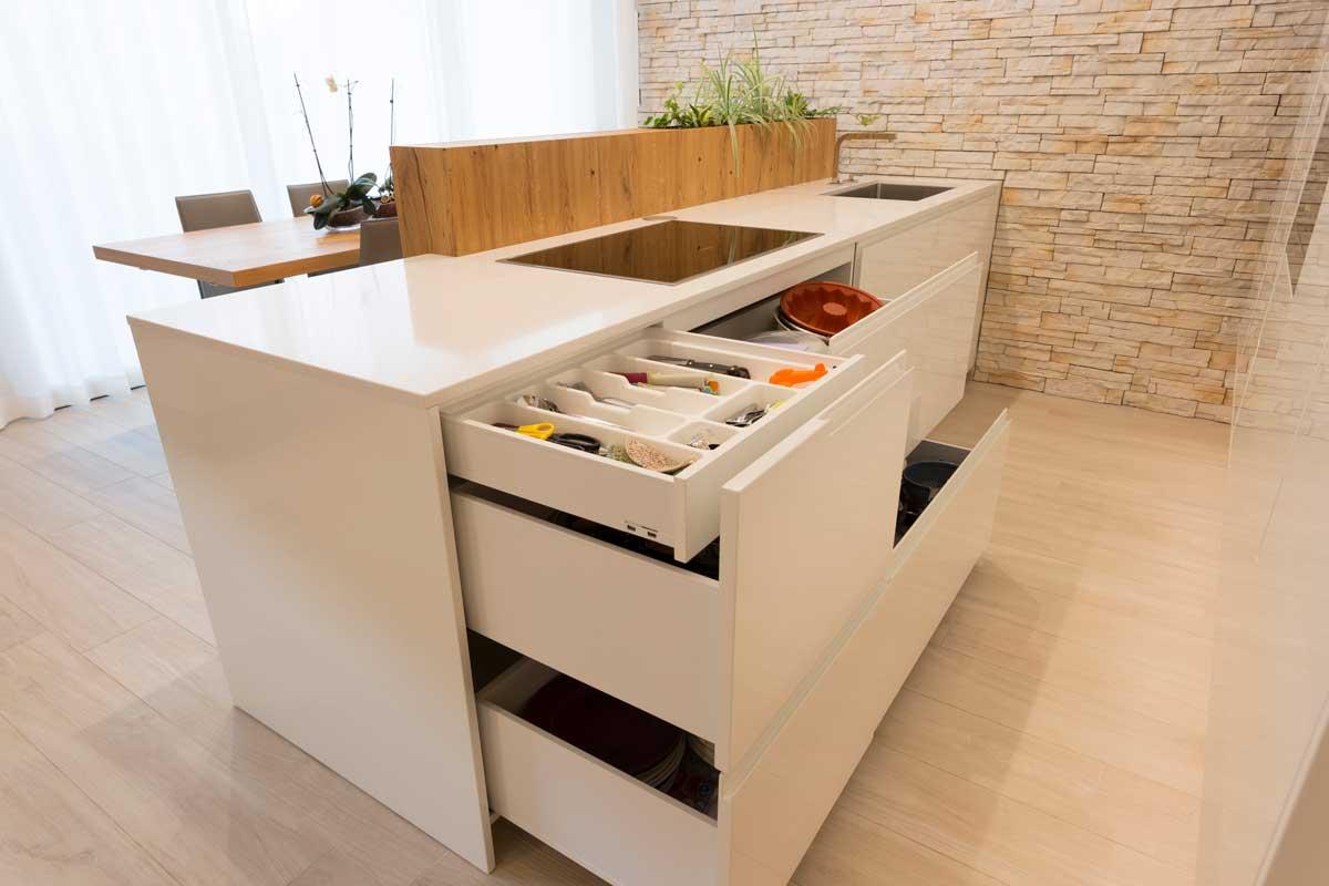26-mobili-zona-giorno-openspace