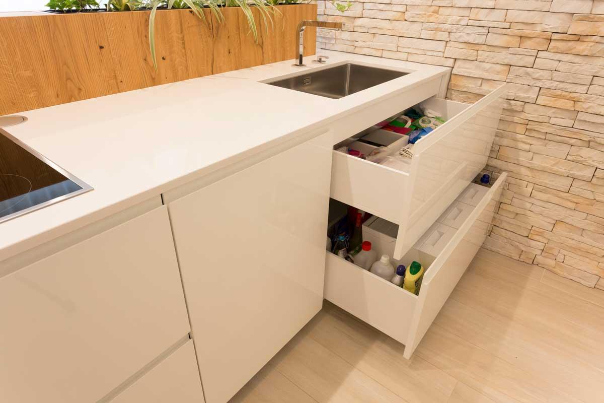 29-mobili-zona-giorno-openspace